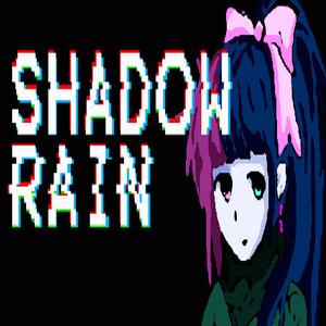 Shadowrain