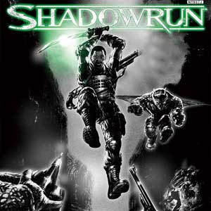 Buy Shadowrun Xbox 360 Code Compare Prices