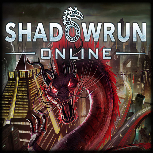 Buy Shadowrun Online CD Key Compare Prices