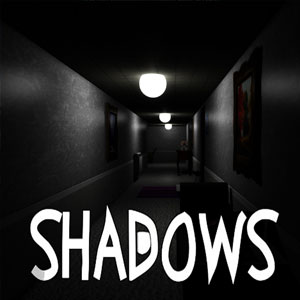 Buy Shadows Nintendo Switch Compare Prices