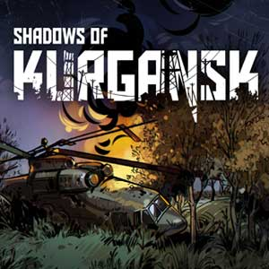 Buy Shadows of Kurgansk CD Key Compare Prices