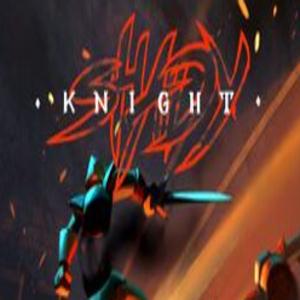 Shady Knight
