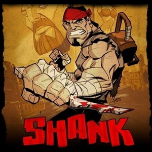 Buy Shank CD Key Compare Prices