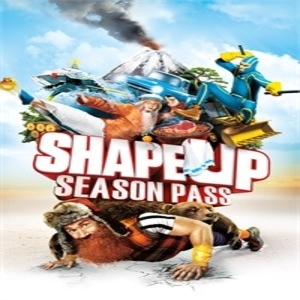 Shape Up Season Pass