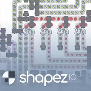 Buy shapez.io CD Key Compare Prices
