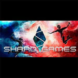 Buy Shard Games CD Key Compare Prices