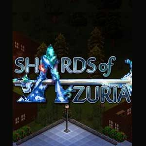 Buy Shards of Azuria CD Key Compare Prices
