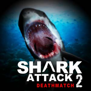 Buy Shark Attack Deathmatch 2 CD Key Compare Prices