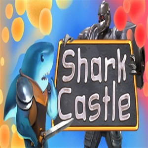 Buy Shark Castle CD Key Compare Prices