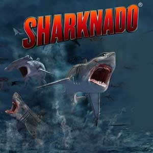 Buy Sharknado CD Key Compare Prices