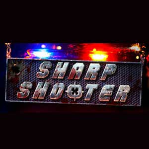 Buy SharpShooter3D CD Key Compare Prices