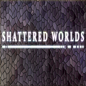 Buy Shattered Worlds CD Key Compare Prices