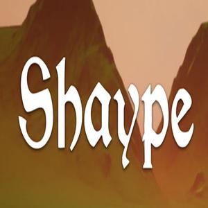 Shaype