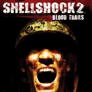 Buy Shellshock 2 Blood Trails Xbox 360 Code Compare Prices