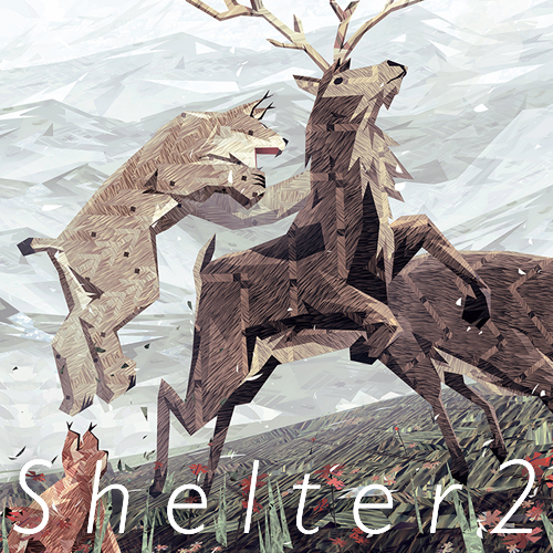 Buy Shelter 2 CD Key Compare Prices