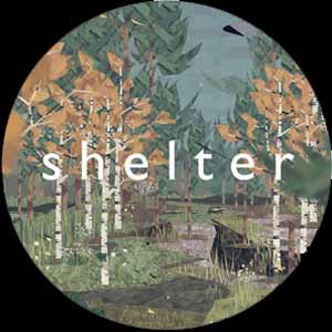 Buy Shelter CD Key Compare Prices
