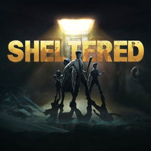 Buy Sheltered Nintendo Switch Compare Prices