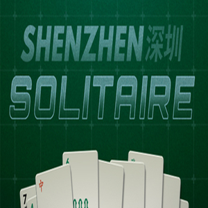 Buy SHENZHEN SOLITAIRE CD Key Compare Prices