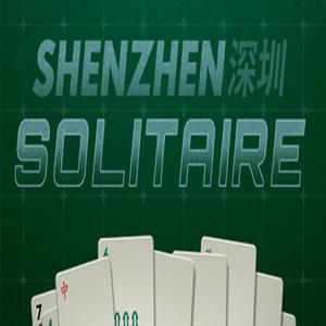 SHENZHEN SOLITAIRE