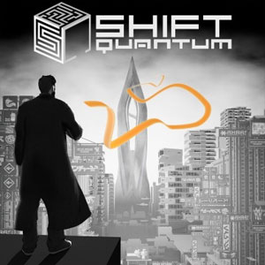 Buy Shift Quantum Nintendo Switch Compare Prices