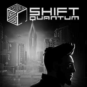 Buy Shift Quantum CD Key Compare Prices