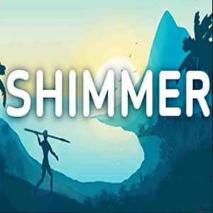 Buy Shimmer CD Key Compare Prices
