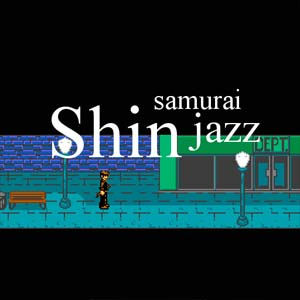 Buy Shin Samurai Jazz CD Key Compare Prices