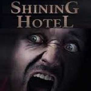Buy Shining Hotel Lost in Nowhere CD Key Compare Prices