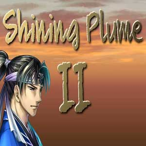 Buy Shining Plume 2 CD Key Compare Prices