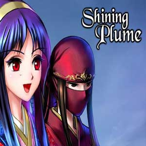 Buy Shining Plume CD Key Compare Prices