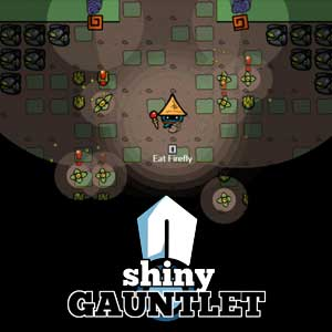 Buy Shiny Gauntlet CD Key Compare Prices