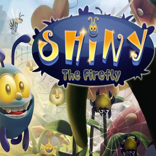 Buy Shiny The Firefly CD Key Compare Prices