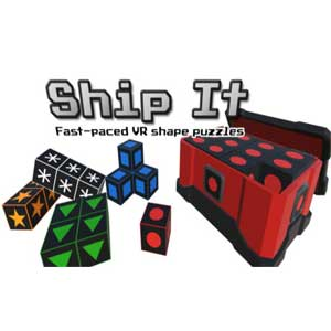 Buy Ship It CD Key Compare Prices