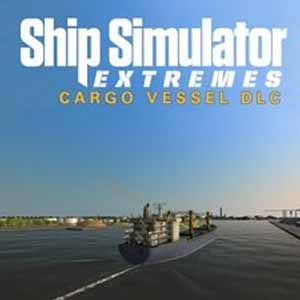 Buy Ship Simulator Extremes Cargo Vessel CD Key Compare Prices