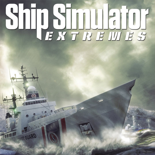 Buy Ship Simulator Extremes CD Key Compare Prices