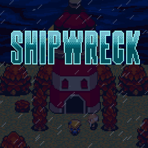 Buy Shipwreck CD Key Compare Prices