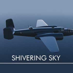 Shivering Sky