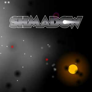 Buy Shmadow CD Key Compare Prices