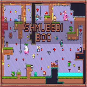 Buy Shmubedi Boo Nintendo Switch Compare Prices