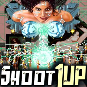 Buy Shoot 1UP CD Key Compare Prices