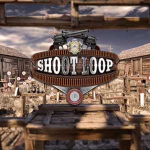 Shoot Loop VR