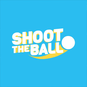 Buy SHOOT THE BALL Nintendo Wii U Compare Prices