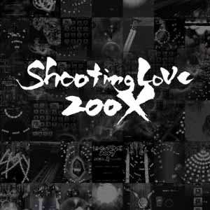 Buy Shooting Love 200X Xbox 360 Code Compare Prices