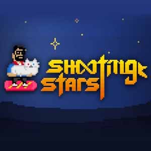 Buy Shooting Stars CD Key Compare Prices