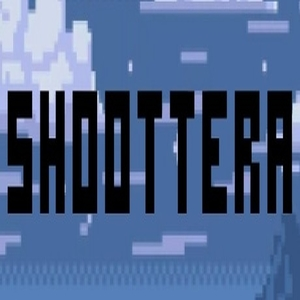 Buy Shoottera CD Key Compare Prices