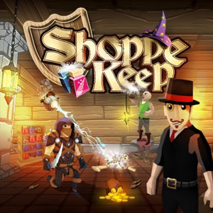 Buy Shoppe Keep Xbox One Compare Prices