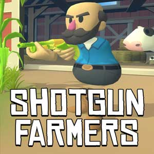 Buy Shotgun Farmers CD Key Compare Prices