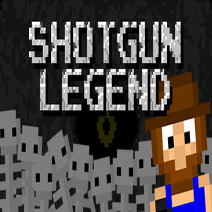 Buy Shotgun Legend CD Key Compare Prices