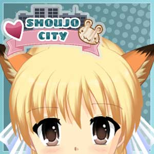 Shoujo City
