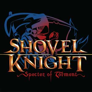 Buy Shovel Knight Specter of Torment CD Key Compare Prices